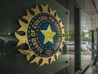 IPL 2019: दिल्ली कैपिटल्स से जुड़ने के बाद मुसीबत में फंसे सौरव गांगुली, हितो के टकराव का मामला दर्ज 5