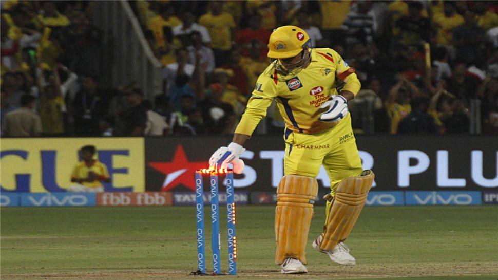 3 दिग्गज खिलाड़ी जिन्हें लचर प्रदर्शन के बाद आईपीएल से ले लेना चाहिए संन्यास 9