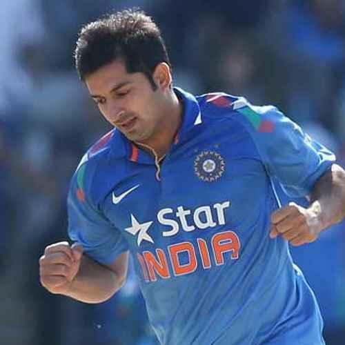 आईपीएल 2020- विश्व कप 2015 का हिस्सा रहे मोहित शर्मा ने इस आईपीएल टीम को बताया सबसे मजबूत 14