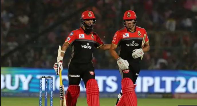 IPL 2019: मोईन अली और मार्कस स्टोइनिस के स्वदेश लौटने के बाद यह दो खिलाड़ी ले सकते हैं अंतिम ग्यारह में उनका स्थान 1
