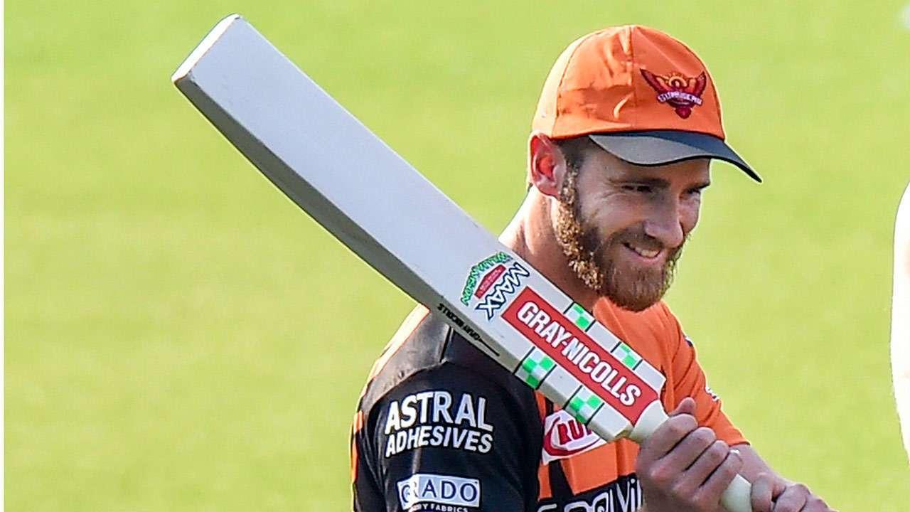 केन विलियमसन ने आईपीएल को बताया दुनिया का सबसे बड़ा डोमेस्टिक टूर्नामेंट 8