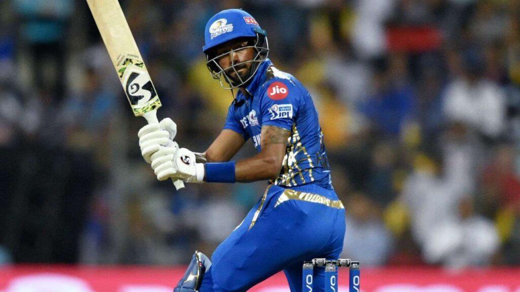 पांच बल्लेबाज, जो आईपीएल 2020 में एक ओवर में 6 छक्के लगा सकते हैं 2