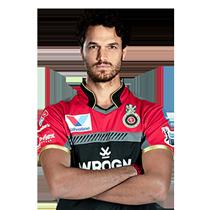 IPL 2019- अगर इन 11 खिलाड़ियों के साथ उतरें विराट कोहली तो प्ले ऑफ़ में पहुंच सकती है आरसीबी 8