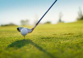 Golf: Sahil, Murad and Satish Mercedes Trophy World Finals