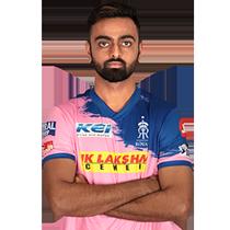 IPL 2019- चेन्नई सुपर किंग्स के खिलाफ जीत की राह पर लौटने के लिए इन 11 खिलाड़ियों के साथ उतर सकती है राजस्थान रॉयल्स 12