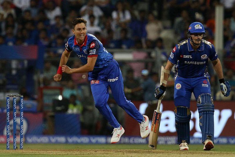 IPL 2019: यह हैं मौजूदा सत्र की प्रत्येक टीम के वह खिलाड़ी जो दूसरी टीमों में बैठते हैं एकदम फिट 4