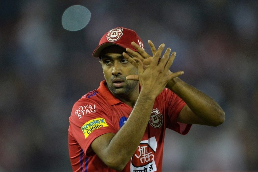 We did not do well in pressure moments: Ashwin