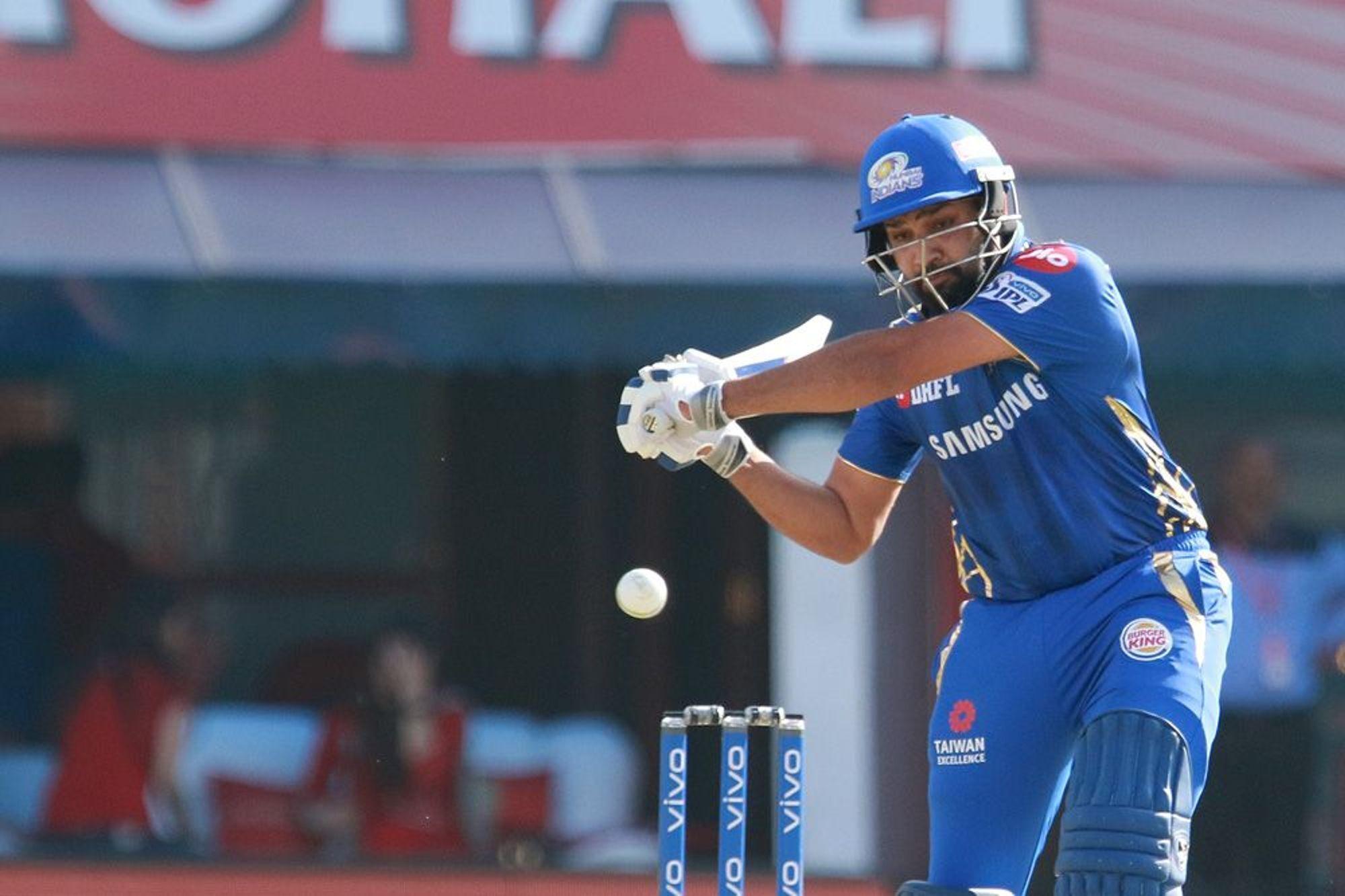 IPL 2019: रोहित शर्मा नहीं तोड़ सके सुरेश रैना का ऐतिहासिक रिकॉर्ड, अब लंबे समय तक कायम रहेगा रैना का ये रिकॉर्ड 2