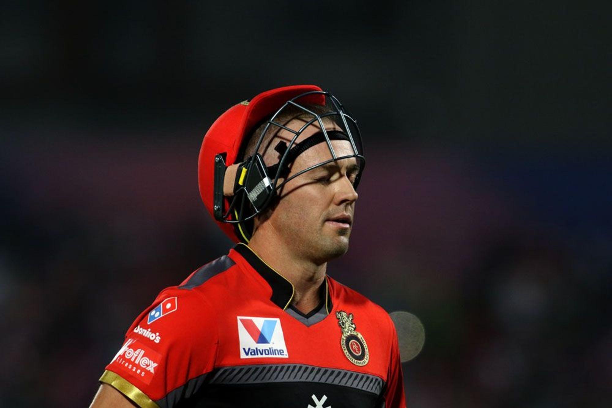 3 दिग्गज कप्तान जिन्हें आईपीएल में नहीं मिली किसी भी टीम की कप्तानी 6