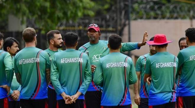 CWC 2019- आईसीसी क्रिकेट विश्व कप के लिए जाने कौन सा देश किस दिन करेगा टीम की घोषणा 8