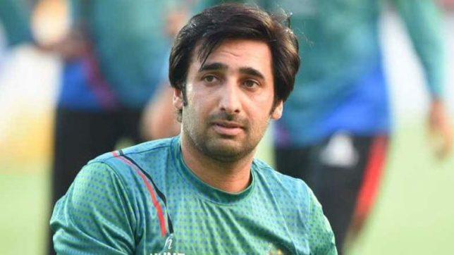 अफगानिस्तान के कप्तान असगर अफगान ने कहा, 'हम जीत सकते हैं एशिया कप' 2