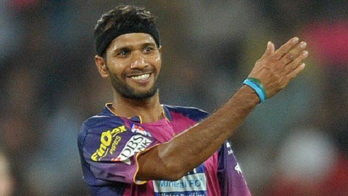 भारत के इस उभरते तेज गेंदबाज ने अशोक डिंडा को बताया अपना रोल मॉडल 5