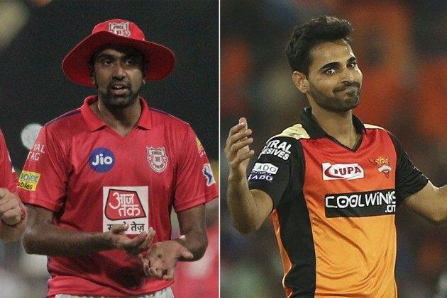आईपीएल 2019: फिर सट्टेबाजी की वजहों से सुर्ख़ियों में टूर्नामेंट, 5 गिरफ्तार 3