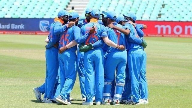 ICC CRICKET WORLD CUP 2019: भाजपा नेता गौतम गंभीर ने विश्व कप 2019 की चुनी भारतीय टीम, टीम में 3 बदलाव 2