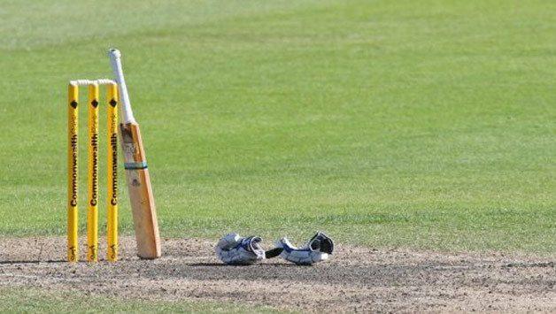 क्रिकेट जगत में शोक की लहर बंगाल के पूर्व कप्तान श्याम सुंदर मित्रा का हुआ निधन 6