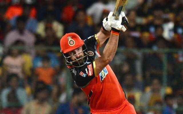IPL 2019: इन चार विदेशी खिलाड़ियों को दिखा देना चाहिए अब आईपीएल से बाहर का रास्ता 50