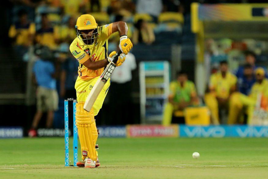संजय मांजरेकर ने कहा विश्वकप के दावेदार माने जा रहे इस खिलाड़ी का आईपीएल में खराब प्रदर्शन के बाद टीम में जगह मिलना मुश्किल 3