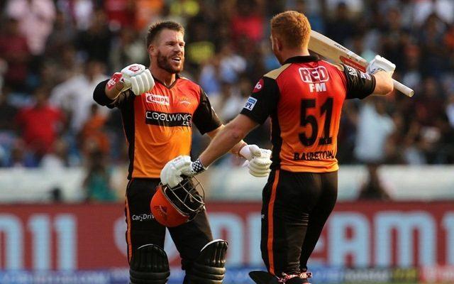 बीसीसीआई ने निकाल ली आईपीएल 2020 के लिए विदेशी खिलाड़ियों को यूएई लाने की तरकीब 1