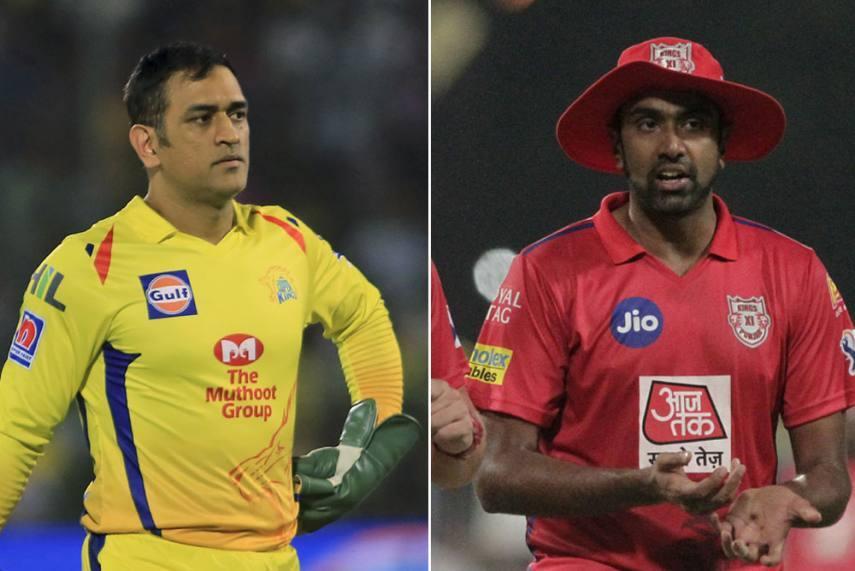 IPL 2019- धोनी के नो बॉल विवाद और अश्विन के मांकडिंग विवाद पर बोले दिग्गज अंपायर साइमन टफेल, बताया कौन सही, कौन गलत? 49
