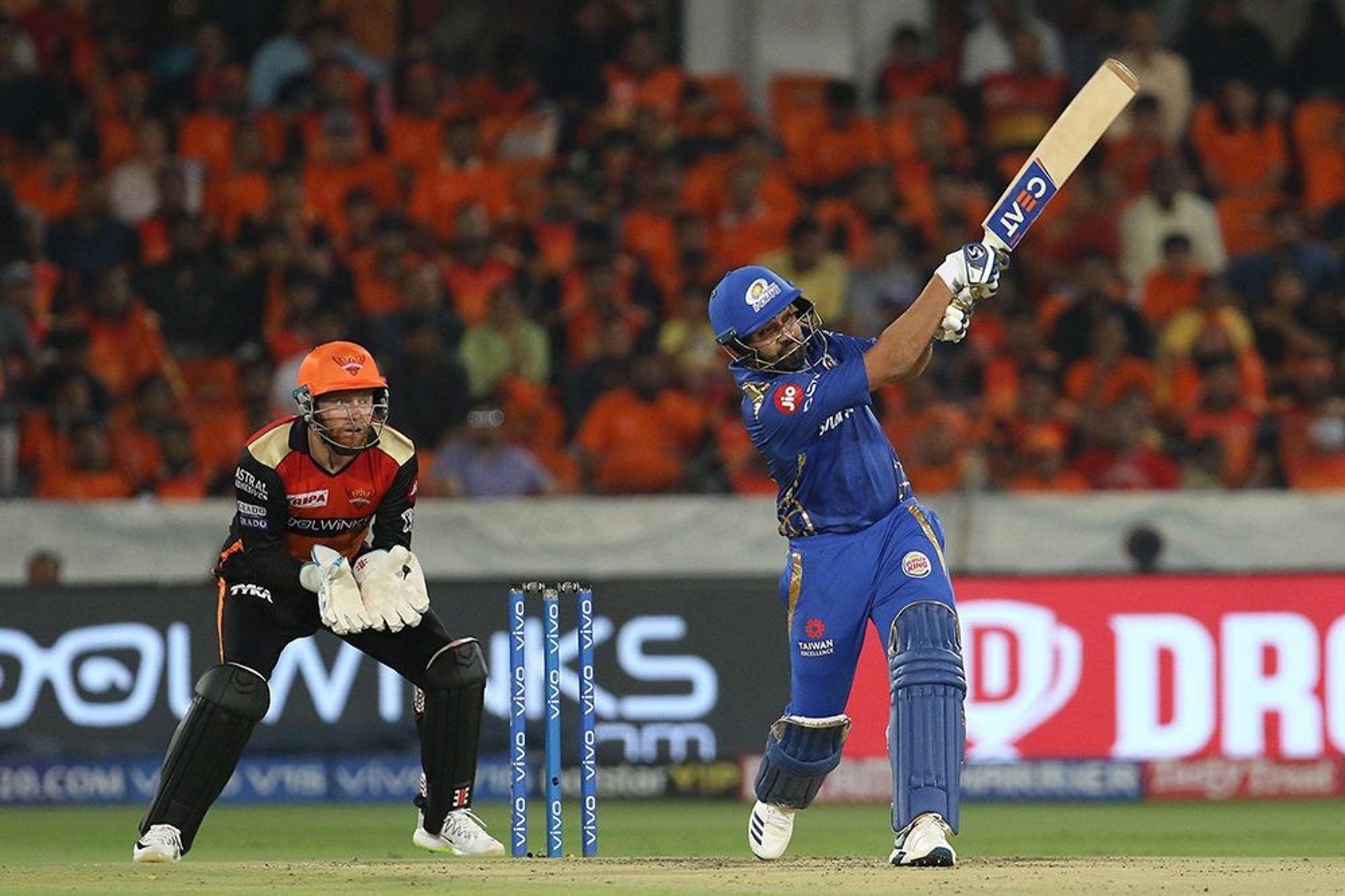 IPL 2019: रोहित शर्मा नहीं तोड़ सके सुरेश रैना का ऐतिहासिक रिकॉर्ड, अब लंबे समय तक कायम रहेगा रैना का ये रिकॉर्ड 5