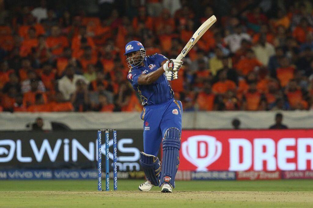 IPL 2019- सनराईजर्स हैदराबाद के मिडिल ऑर्डर के बल्लेबाजों को वीवीएस लक्ष्मण ने इनसे दी सीख लेने की सलाह 4