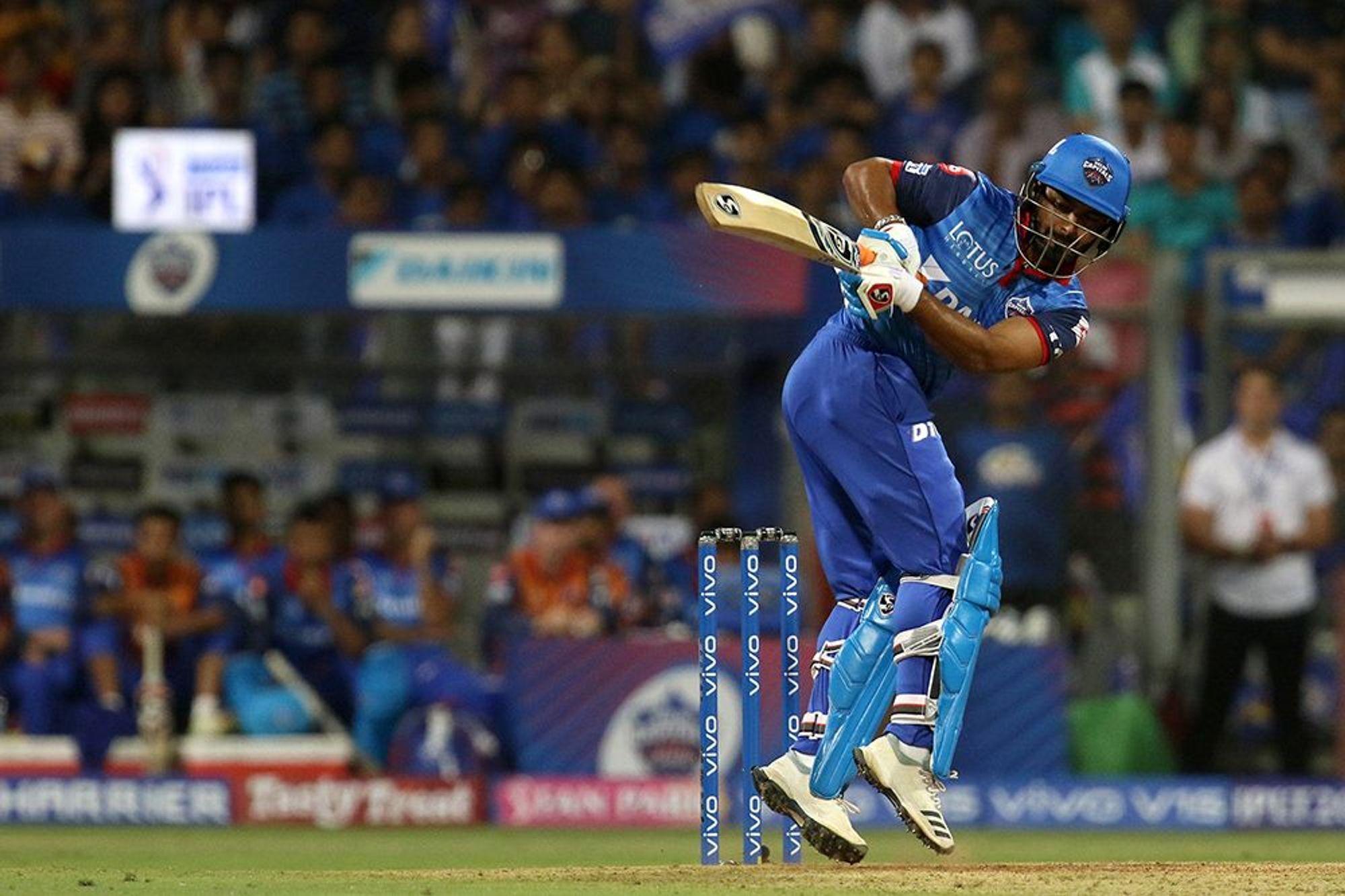 आईपीएल 2019: ललित मोदी ने उठाएं आईपीएल के इस मैच पर सवाल, कहा ये तो फिक्सिंग है 49