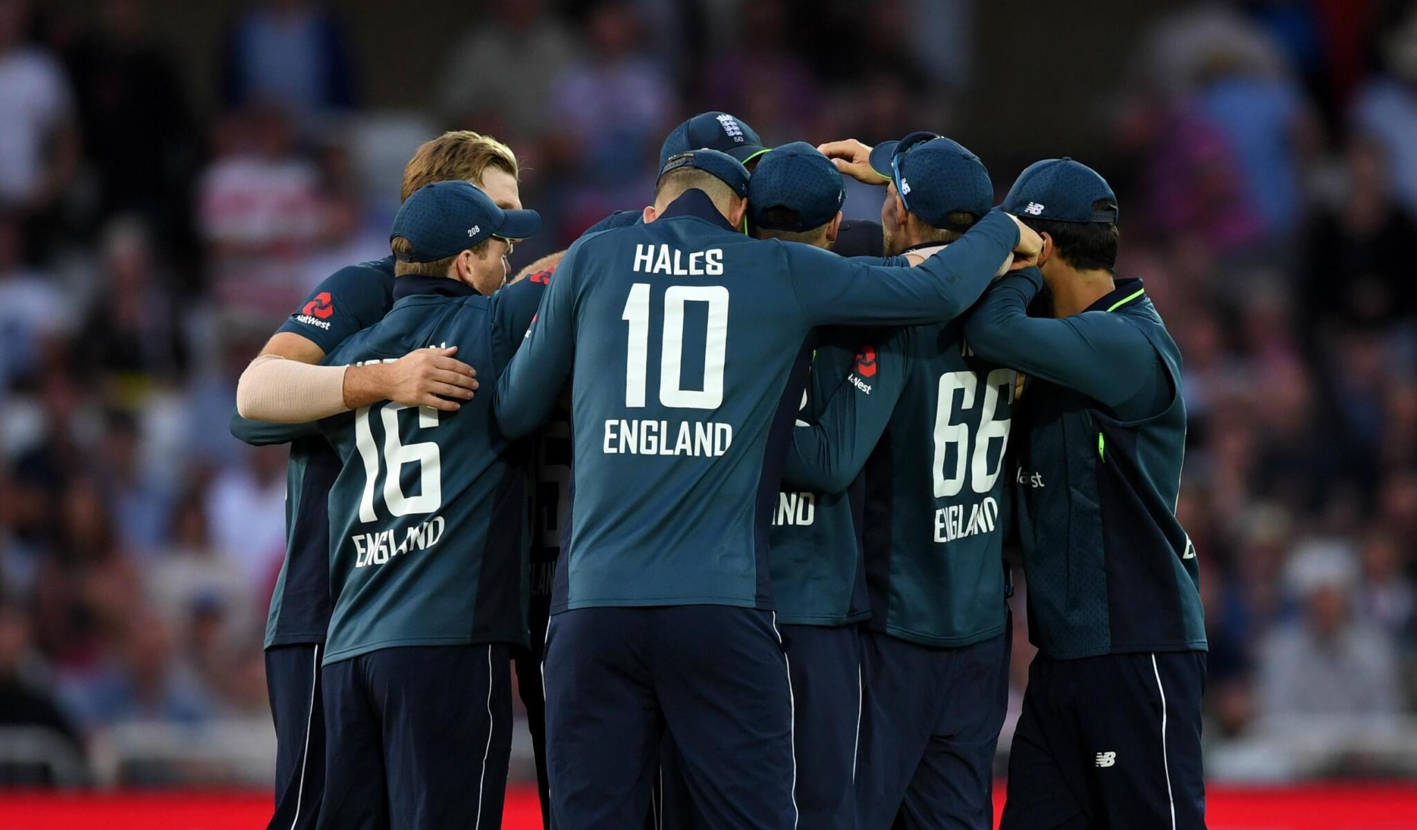CWC 2019: विश्व कप 2019 के लिए इंग्लैंड की 15 सदस्यीय टीम घोषित, 10 साल से एक भी मैच नहीं खेले इस खिलाड़ी को मिली जगह 15