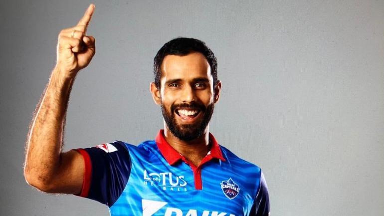 DCvsSRH: 4 खिलाड़ी जिन्हें हैदराबाद के खिलाफ टीम से बाहर का रास्ता दिखा सकती है दिल्ली कैपिटल्स 3