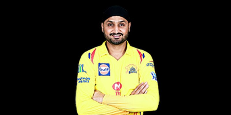 मुंबई इंडियंस के खिलाफ इन 11 खिलाड़ियों के साथ उतरेगी चेन्नई सुपर किंग्स, दिग्गज को बाहर करेंगे धोनी! 9