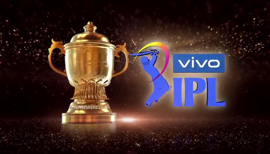 IPL 2019- सनराईजर्स की हार के बाद प्लेऑफ में पहुंची ये टीम, इन खिलाड़ियों के पास है पर्पल और ऑरेंज कैप 1