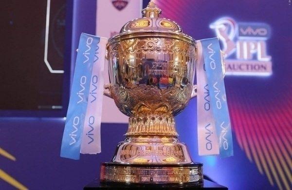 आईपीएल 2019: फिर सट्टेबाजी की वजहों से सुर्ख़ियों में टूर्नामेंट, 5 गिरफ्तार 2