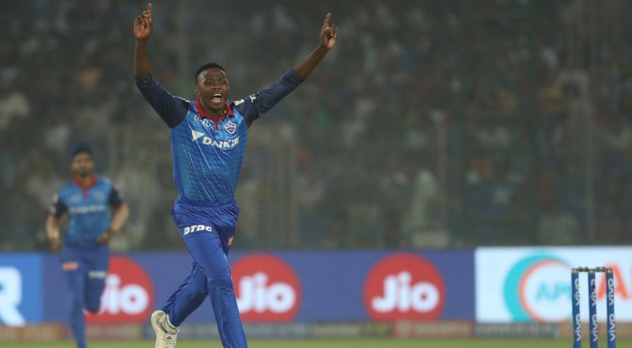 IPL 2019- आईपीएल में ये चार टीमें हैं प्लेऑफ की दावेदार, इन खिलाड़ियों के पास है ऑरेंज और पर्पल कैप 5