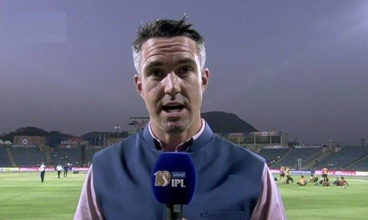 केविन पीटरसन ने माना आईपीएल होना चाहिए, साथ ही बीसीसीआई को दिया ये सुझाव