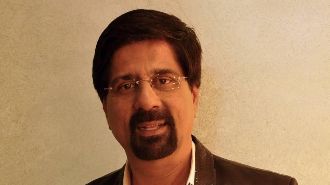 के श्रीकांत ने कहा बतौर चयनकर्ता कोहली, अश्विन और मुरली विजय थे मेरी बड़ी उपलब्धि 4
