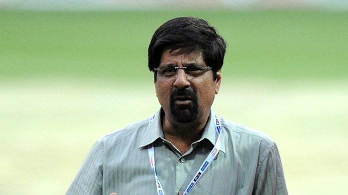 World Cup 2019: के. श्रीकांत ने चुनी अपनी ऑल टाइम विश्व कप एकादश, इन 3 भारतीय खिलाड़ियों को मिली जगह 1