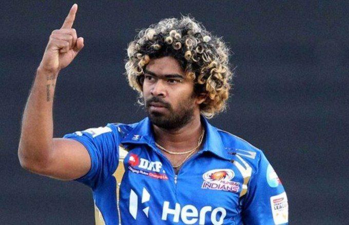 लसिथ मलिंगा के नहीं खेलने से रूठ जाता है मुंबई इंडियंस का भाग्य, आकड़े दे रहे हैं गवाही 3