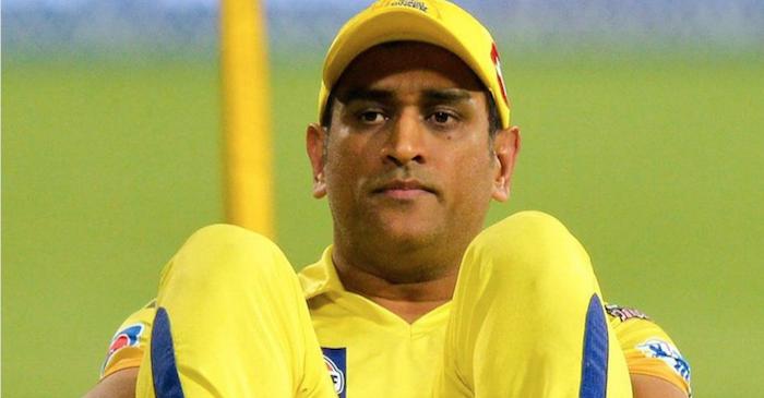 आईपीएल के 7 ऐसे रिकॉर्ड जो सिर्फ महेंद्र सिंह धोनी के नाम पर दर्ज हैं 2