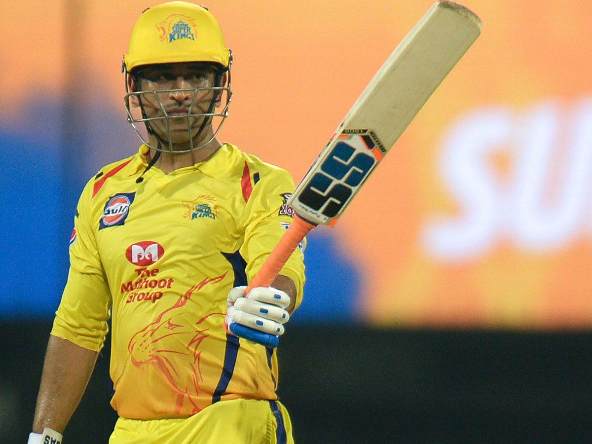 दुनिया की नजर में जीरो थे ये खिलाड़ी महेंद्र सिंह धोनी ने बनाया हीरो 12