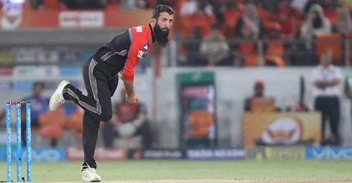 RCBvsKKR: 3 खिलाड़ी जो आज खेल सकते हैं इस साल का अपना अंतिम आईपीएल मैच 2