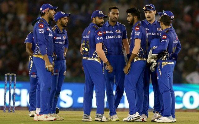 IPL 2020: मुंबई इंडियंस की पहले मैच के लिए आकाश चोपड़ा ने बतायी प्लेइंग इलेवन, दिग्गज को नहीं दी जगह 2