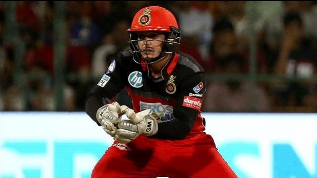 ये खिलाड़ी रॉयल चैलेंजर्स बैंगलोर के लिए साबित हुए जीरो और अन्य टीमो के लिए बने हीरो 3