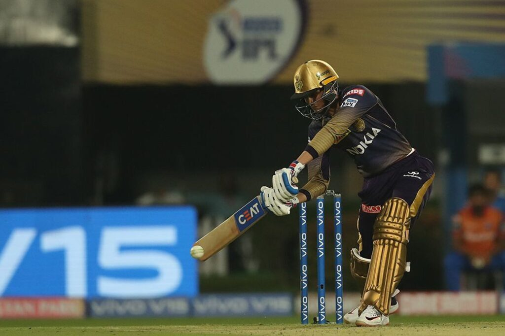 KKRvsDC: दिल्ली कैपिटल्स को जीत दिलाकर ट्विटर पर छाए शिखर धवन, इस खिलाड़ी का उड़ा मजाक 2