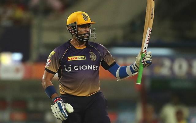 ये खिलाड़ी रॉयल चैलेंजर्स बैंगलोर के लिए साबित हुए जीरो और अन्य टीमो के लिए बने हीरो 1