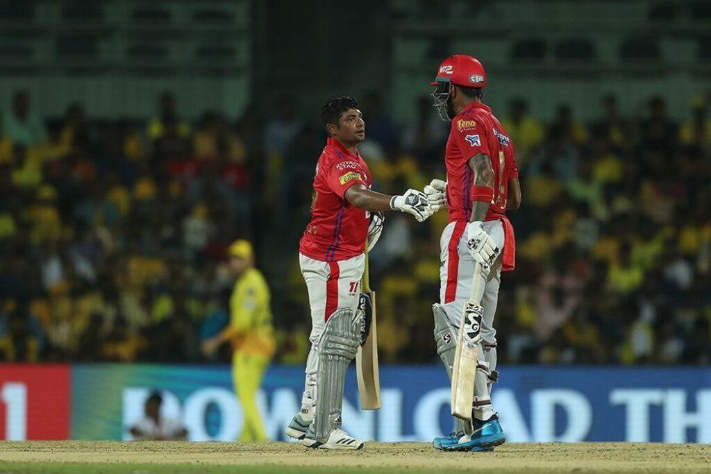 आईपीएल 2019- इन दो खिलाड़ियों को साइन और इस खिलाड़ी को रिलीज कर आज भी पछता रही होगी आरसीबी की टीम 3