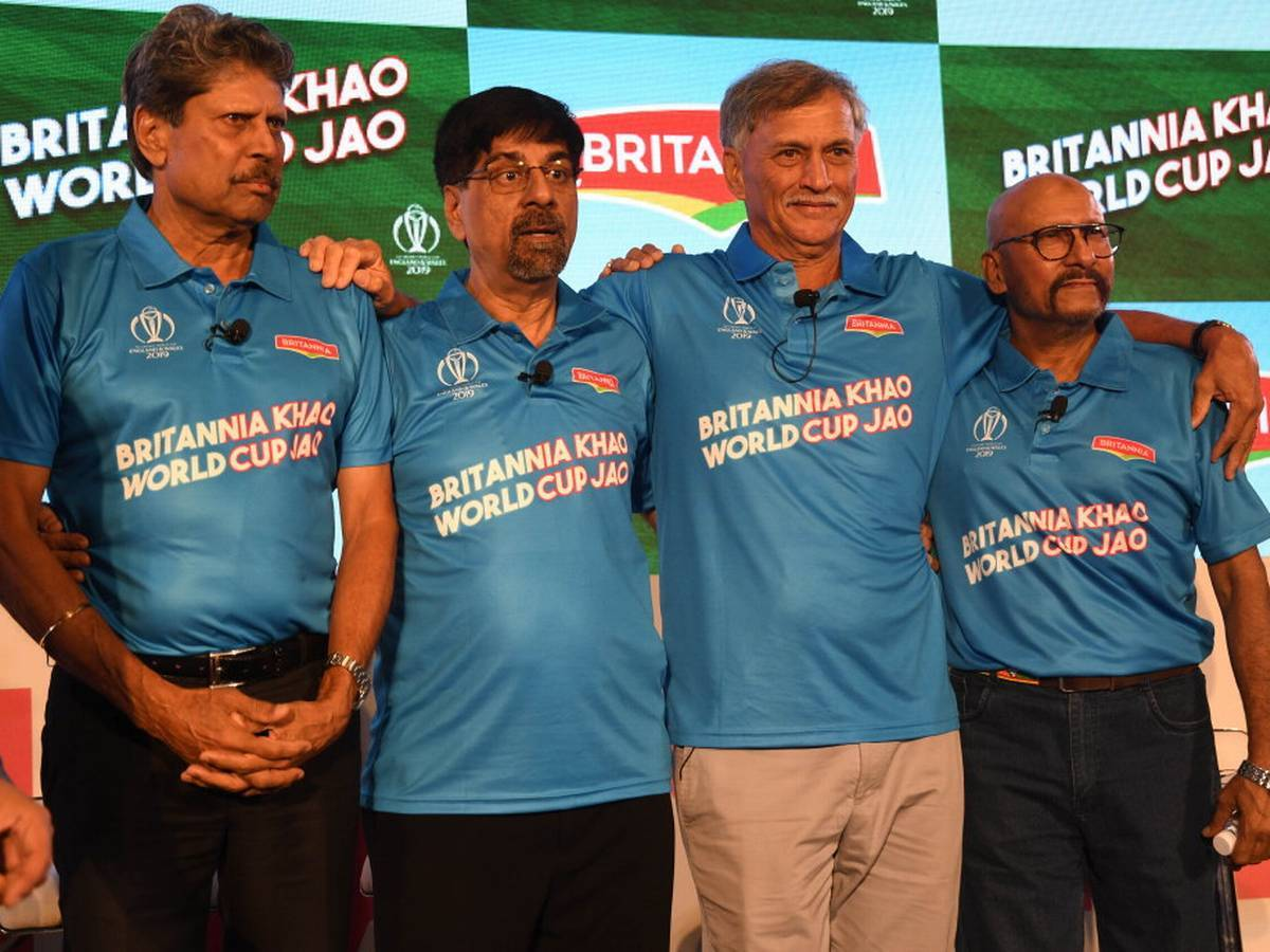 रोजर बिन्नी ने विश्वकप के लिए कुलदीप-चहल में से एक को हटा इन 4 तेज गेंदबाजों को दी विश्वकप के प्लेइंग इलेवन में जगह 1