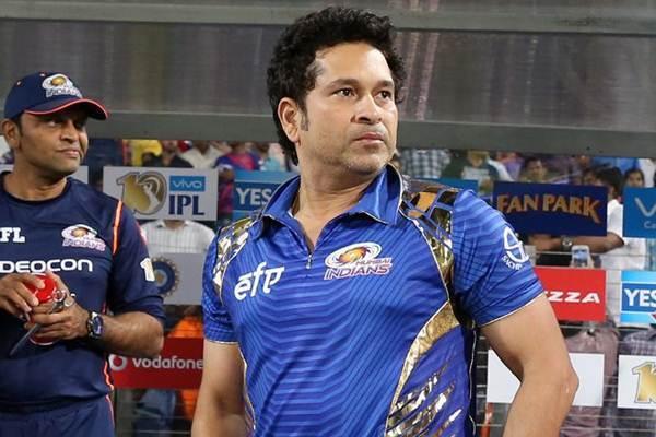 आईपीएल फाइनल: सचिन तेंदुलकर ने मुंबई की जीत में इस विकेट को बताया सबसे अहम, कही ये बड़ी बात 1