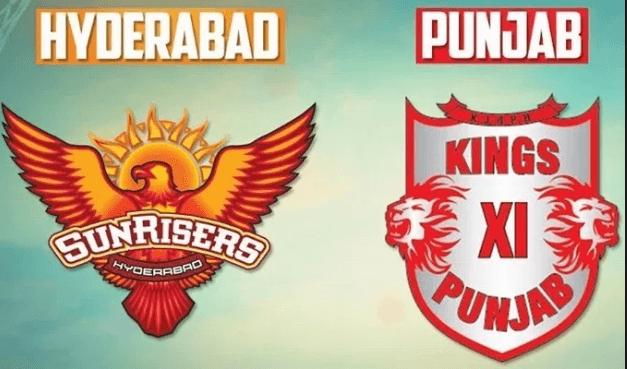 SRHvsKXIP : किंग्स इलेवन पंजाब ने जीता टॉस, इस प्रकार है दोनों टीमों की प्लेइंग इलेवन 2