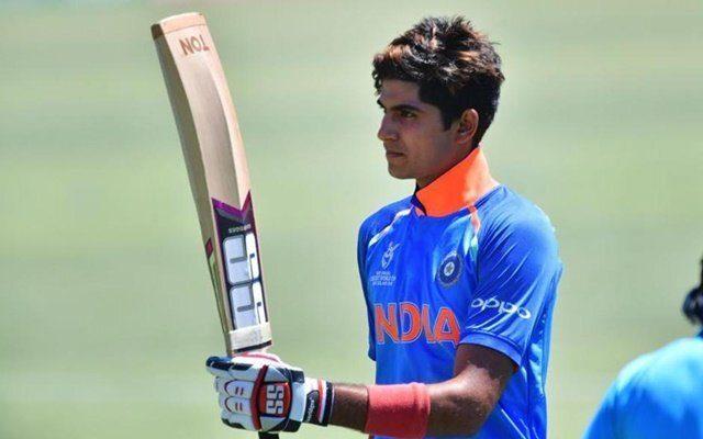 आईसीसी विश्व कप 2019 के लिए कपिल देव ने चुनी अपनी भारतीय टीम, युवा बल्लेबाज को जगह 2