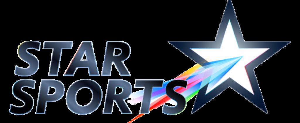 IPL 2020, MATCH PREVIEW, MIvsCSK: पहले मैच की टीम, मौसम, पिच सहित प्लेइंग इलेवन की जानकारी 2