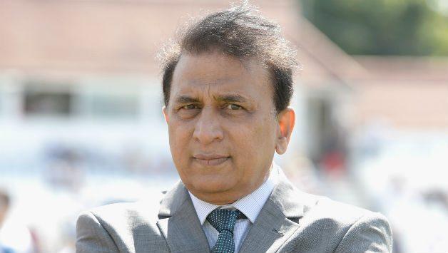 सुनील गावस्कर ने चयनकर्ताओं पर जताया संदेह, इस खिलाड़ी के विश्वकप टीम में जगह न मिलने से हुए नाराज 1